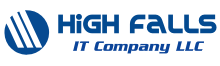 High Falls IT Company LLC